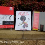 Draw Fu Beginners Bundle