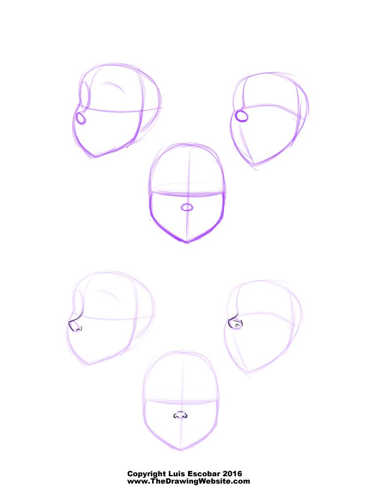 freddy-moore-nose-formula-example