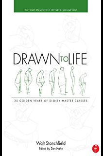 Drawn To Life Disney Pdf